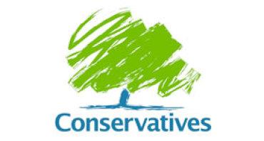 conservative_logo